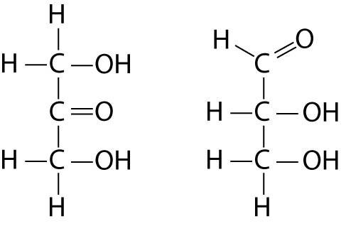 basic molecular structure isomers mcat 2018 organic chemistry