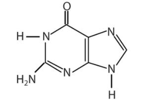 Phosphonic Acids Mcat Gastronomia Y Viajes