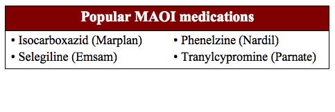 10  Mood Disorders, Alzheimer's Disease (pharmacology - (Allen