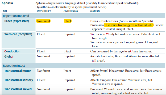 NBME 19 (NBME 19) Flashcards | Memorang