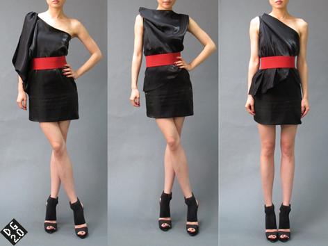 Clothing Fashion Design Home Economics Flashcards Memorang