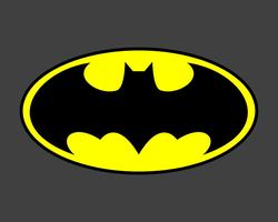 User avatar for batman